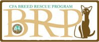 Breed Rescue Program